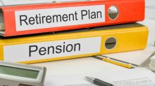 Govt To Not Replace NPS With Old Pension Scheme