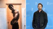 Filmreif abgespeckt: Diese 10 Schauspieler nahmen für ihre Rollen extrem ab