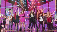 ¡Ya es oficial! La representación de España en Eurovisión 2018 saldrá de Operación Triunfo