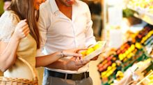 We Think Grocery Outlet Holding (NASDAQ:GO) Is Taking Some Risk With Its Debt