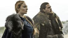 'Game of Thrones': 10 memes sobre o episódio histórico de ontem (contém spoilers)
