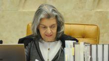 Novo choque entre governo e Justiça por posse de Cristiane Brasil