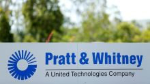 Pratt & Whitney tells India will resolve engine issues by September: official