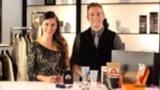 Video: POPSUGAR Must Have Luxury Box For Men -Revealed!