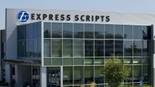 Cigna-Express Scripts Deal Is Cleared by U.S. Justice Department