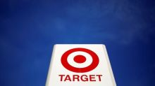 Target expands same-day shipping as delivery war heats up