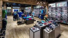 How China Just Dealt Skechers Stock a Major Blow