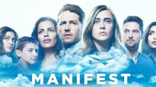 Manifest season 2: Everything you need to know