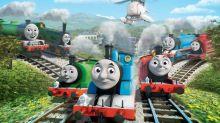 """Le réalisateur de """"World War Z"""" prépare un nouveau film """"Thomas et ses amis"""""""