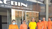 Arresto domiciliario para 2 directivos de Citgo en Venezuela