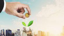 3 Dividend Stocks That Cut Bigger Checks Than Unilever