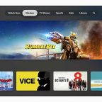Apple Unveils Subscription Video, News, Gaming Services At Glitzy Event
