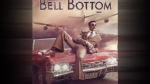 Akshay Kumar Shifts Bell Bottom Release Date And His Poster Look Inspires Us To Ace The 80s Fashion