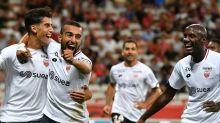 Ligue 1: Die kleinen Klubs erhalten mehr Geld aus TV-Vertrag