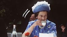 Queen Elizabeth's Tea Purveyor Shares the Secret to Brewing a Perfect Cup