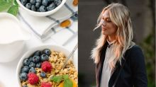 Frühstücken, ja oder nein? Was ist besser für den Körper?