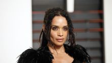 Bill Cosby's Behavior Was 'Sinister' on 'The Cosby Show' Set, Lisa Bonet Says