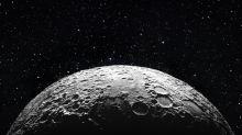 A surpreendente descoberta de 'minilua' que orbita a Terra há 3 anos