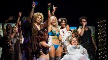 """Diese Anti-""""Victoria's Secret Show"""" beweist, dass alle Frauen Engel sein können"""