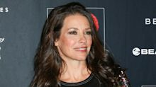 Evangeline Lilly sparks anger as she says she won't self-isolate