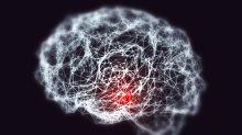 Una Inteligencia Artificial descubre por sí misma lo que a los humanos nos costó siglos