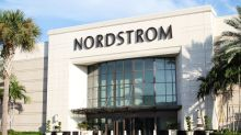 How to get early access to the Nordstrom Anniversary Sale