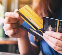 Why credit-card scammers 'have more in their arsenal' amid coronavirus: Expert