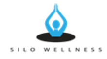 Psychedelics Company Silo Wellness Inc. (Formerly Yukoterre Resources Inc.) Announces Successful Completion of Reverse Take-Over Transaction