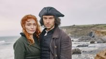 As Britain seeks new trade deals, can we learn a lesson from Poldark?