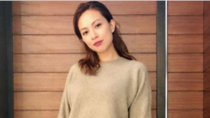 Queenie Chu explains her frustrations towards ex-fiance
