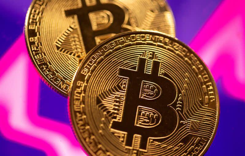 nasdaq bitcoin trx bitcoin tradingview