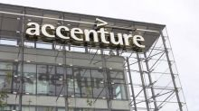 Accenture (ACN) to Benefit From Linkbynet Buyout: Here's How