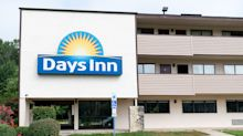 Hotels eye Fed's Main Street loans as occupancy rates remain low