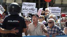 Golpe o salvación a tu pensión: la polémica sobre computar toda la vida laboral