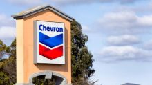 Chevron's Venezuela Business at Risk: Will US Extend Waivers?