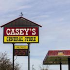 Casey's (CASY) to Report Q4 Earnings: What's in the Cards?