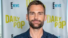 Seann William Scott Reflects on American Pie's 20th Anniversary: It Was a 'Dream Come True'