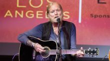 Gregg Allman, Founder of the Allman Brothers Band, Dies at 69