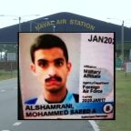 Mohammed Alshamrani: What we know about suspected Pensacola naval station shooter