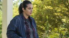 'The Walking Dead': The situation with Tara is probably not what it seems