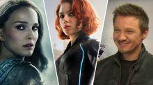 The biggest Marvel Studios scandals