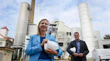 Energie: Kohleausstieg auch in Neukölln