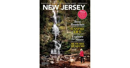 Free Download: NJ Travel Guide