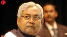 Nitish Kumar's Birthday Predictions: Planets May Try To Restrict His Growth In 2018