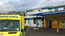Anonymous letter prompts police inquiry into hospital death