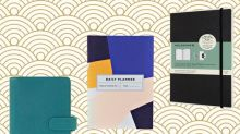 9 best 2020 planners to make this year the best yet