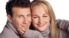 'Mad About You' Revival Officially Coming To A Small Screen Near You