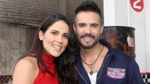 Televisa tiene una nueva protagonista en 'Te doy la vida', pero sus galanes la opacaron