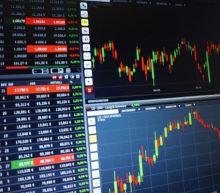 Jim Cramer On Potential Lockdown, Buying Opportunity In Stocks