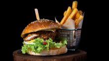 Beyond Meat: McDonald's Tests Vegan Burgers in Canada